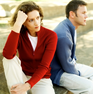 Forgive a Cheating Spouse?