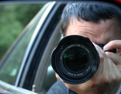 pic1-surveillance